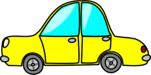 En cliquant sur la voiture jaune vous serez dirigé sur le site mobigo du conseil régional BFC, en créant un compte (gratuit et confidentiel) vous pourrez proposer des trajets ou trouver quelqu'un qui se rend au même spectacle que vous ! Pratique, écologique et économique !