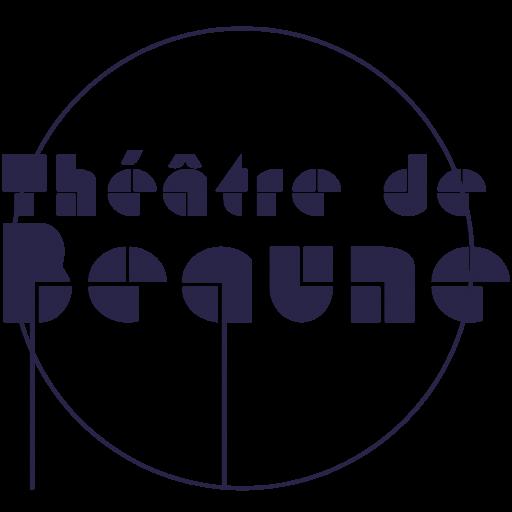 Théâtre de Beaune